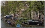 Amsterdam_14-5-2009 (61)a.jpg