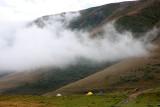 Kazbegi_18-9-2011 (316).JPG