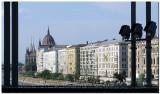 Budapest_26-5-2007 (57).jpg