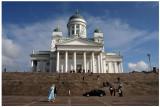 Helsinki_4-8-2009 (44).jpg
