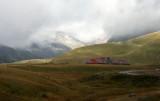 Gudauri_18-9-2011 (66).JPG
