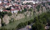 Tbilisi_16-9-2011 (137).JPG