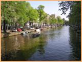 Amsterdam_8-6-2006 (2).jpg