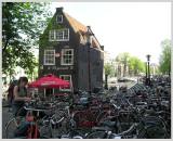 Amsterdam1_9-6-2006 (85).jpg