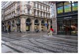 Helsinki1_2-8-2009 (48).jpg