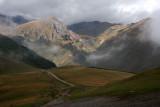 Kazbegi_18-9-2011 (387).JPG