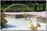 Palace-Het-Loo1_13-6-2006 (33).jpg