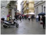 Budapest_28-4-2006 (39).jpg