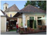 Szentendre_18-5-2007 (11).jpg