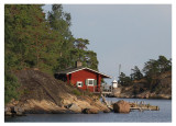 Boat-Porvoo-Helsinki_1-8-2009 (239)a.jpg