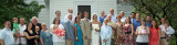 mattcourtney_wedding_plus_hanley_clan