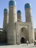 turkmenistan_uzbekistan_almaty_and_kashgar_summer_2010