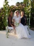 ariella_and_jeremy_wedding