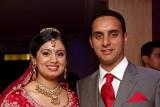 Kamal weds Navneet