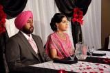 Hardeep weds Jaspreet