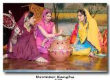 Rangla Punjab 2006