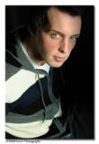 Portrait simple (September 2008) ...