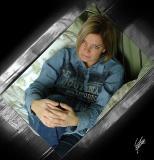 Framed ...  (Jan 2006)