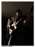 My Guitar Hero ...