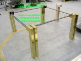 struttura in ottone per tavolo in lavorazione_3_1.jpg