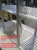 ripiani grigliati per architettura arredamento inox design_1_1.jpg
