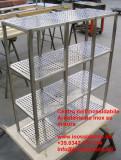 scaffale mensola acciaio inox su misura e disegno del cliente_2_1.jpg