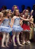 Dance 2009 - Ballet