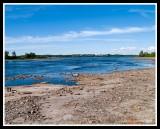 Ottawa River 2010