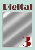 Digital 3