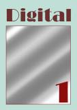 Digital 1