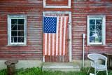Americana  ~  June 22