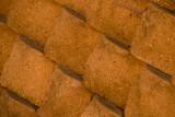 Brick Walls  ~  July 27