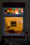 Window Views  ~  September 16
