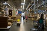 IKEA  ~  September 19