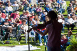Terrace Mill Fiddle Contest  ~  September 28
