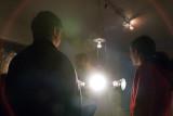 David Bowen's Fly Light  ~  October 4