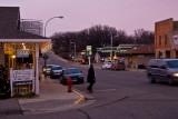 Main Street  ~  November 18
