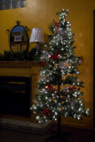 It's Beginning To Look A Lot Like Christmas  ~  November 25