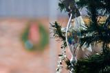 Ornaments and Memories  ~  December 3