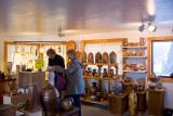 Pottery Sale  ~  December 6