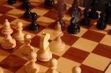Chess II  ~ February 6