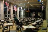 Carver's Cafe 2