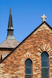 Church of the Visitation 2  ~  August 6  [9]