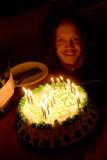 Happy Birthday!  ~  March 6