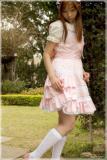 Lolita Little Girl