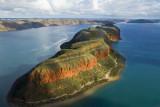 Slug Island