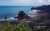 Lion Rock-  Piha