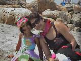 Anchal & Her Mama!!.jpg