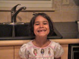 Anchal always showing those pearly whites!!!.jpg
