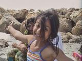 Having fun at Sanibal Beach!1.jpg